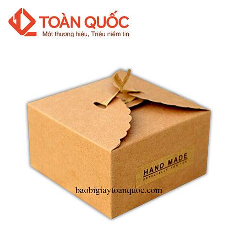 hộp giấy carton giá rẻ, hop giay carton gia re