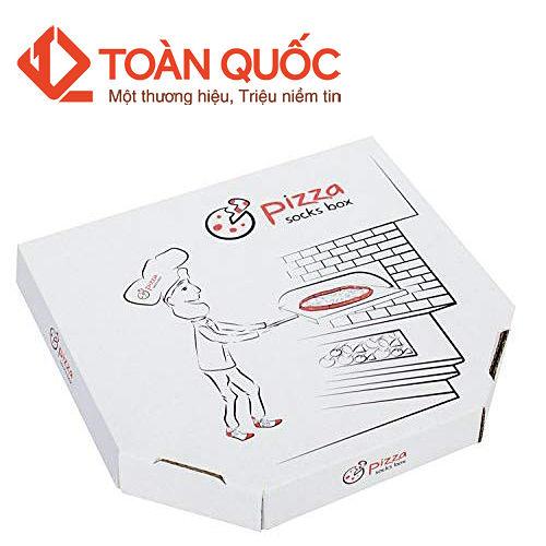 thiết kế logo thực phẩm, thiet ke logo thuc pham