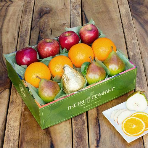 in hộp giấy đựng trái cây, in hop giay dung trai cay