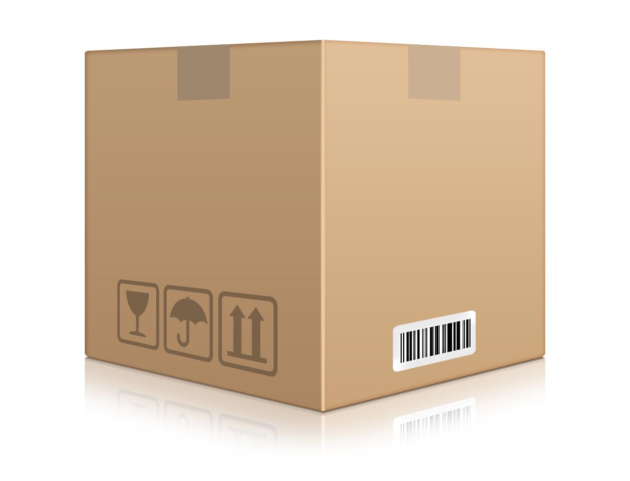 thùng carton khổ lớn, thung carton kho lon